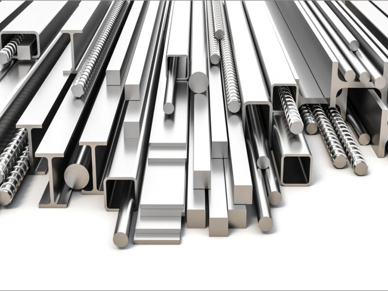 Trattamento superfici di alluminio, Europlating